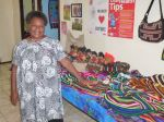 Mt Hagen Handicrafts